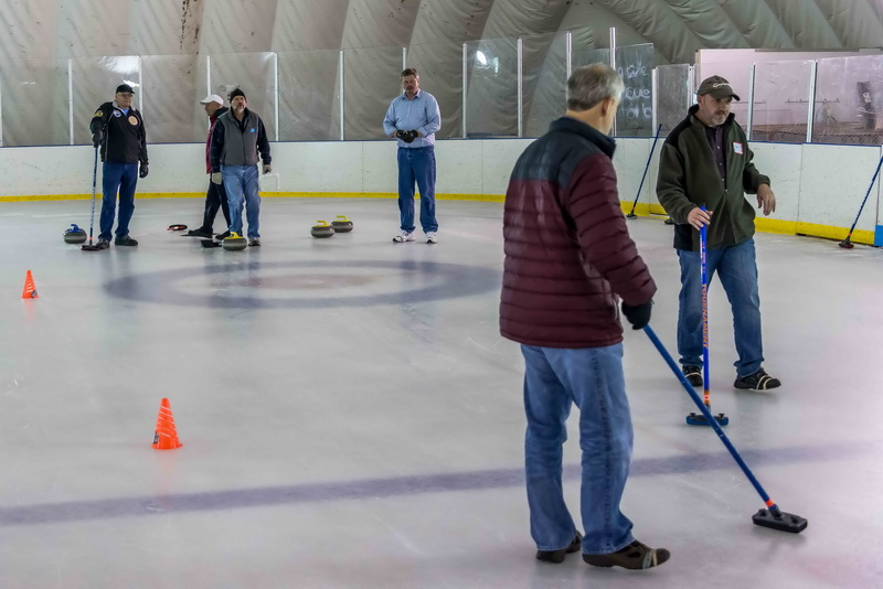 2994_Curling_TAG_20141205