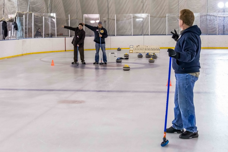 2995_Curling_TAG_20141205