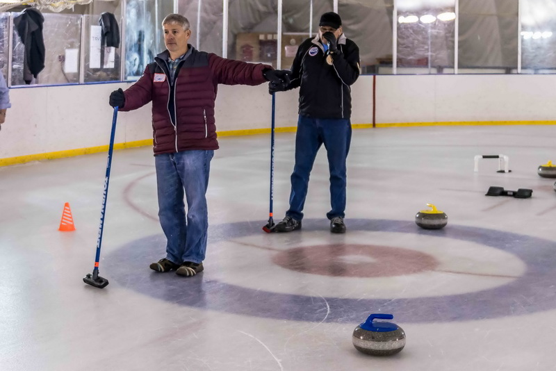2998_Curling_TAG_20141205