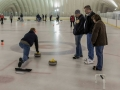 2756_Curling_TAG_20141205