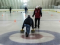 2778_Curling_TAG_20141205