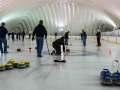 2799_Curling_TAG_20141205