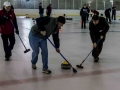 2816_Curling_TAG_20141205