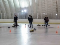 2820_Curling_TAG_20141205