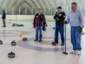 2945_Curling_TAG_20141205