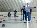 2946_Curling_TAG_20141205