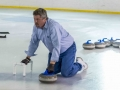 2968_Curling_TAG_20141205