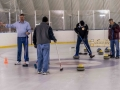 2996_Curling_TAG_20141205