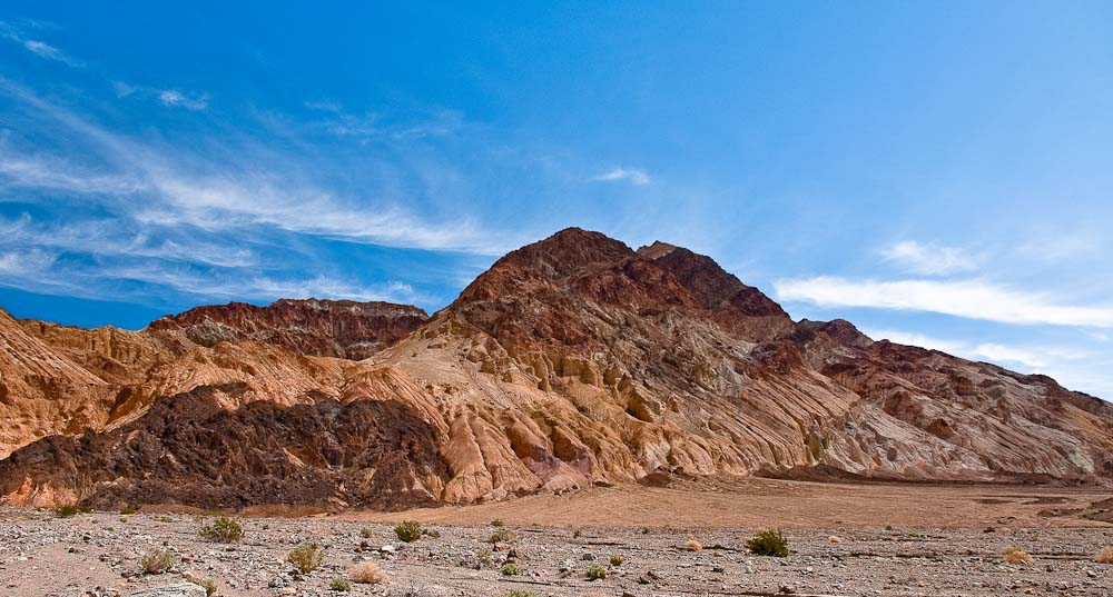 Desolation_Canyon_1660