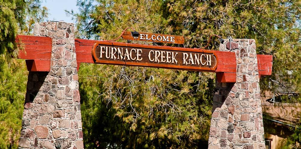 Furnace_Creek_1570
