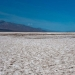 Badwater_Road_1580