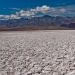 Badwater_Road_1610