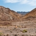 Desolation_Canyon_1640