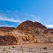 Desolation_Canyon_1660