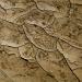 Desolation_Canyon_1770