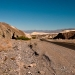 Furnace_Creek_1480