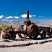 Furnace_Creek_1560
