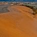 Mesquite_Dunes_1950