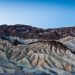 Zabriskie_Point_Sunrise_1020