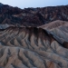 Zabriskie_Point_Sunrise_1040