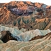 Zabriskie_Point_Sunrise_1140