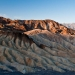 Zabriskie_Point_Sunrise_1160