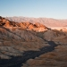 Zabriskie_Point_Sunrise_1170