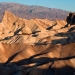 Zabriskie_Point_Sunrise_1210