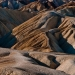 Zabriskie_Point_Sunrise_1410