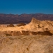 Zabriskie_Point_Sunrise_1420
