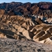Zabriskie_Point_Sunrise_1430