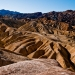 Zabriskie_Point_Sunrise_1460