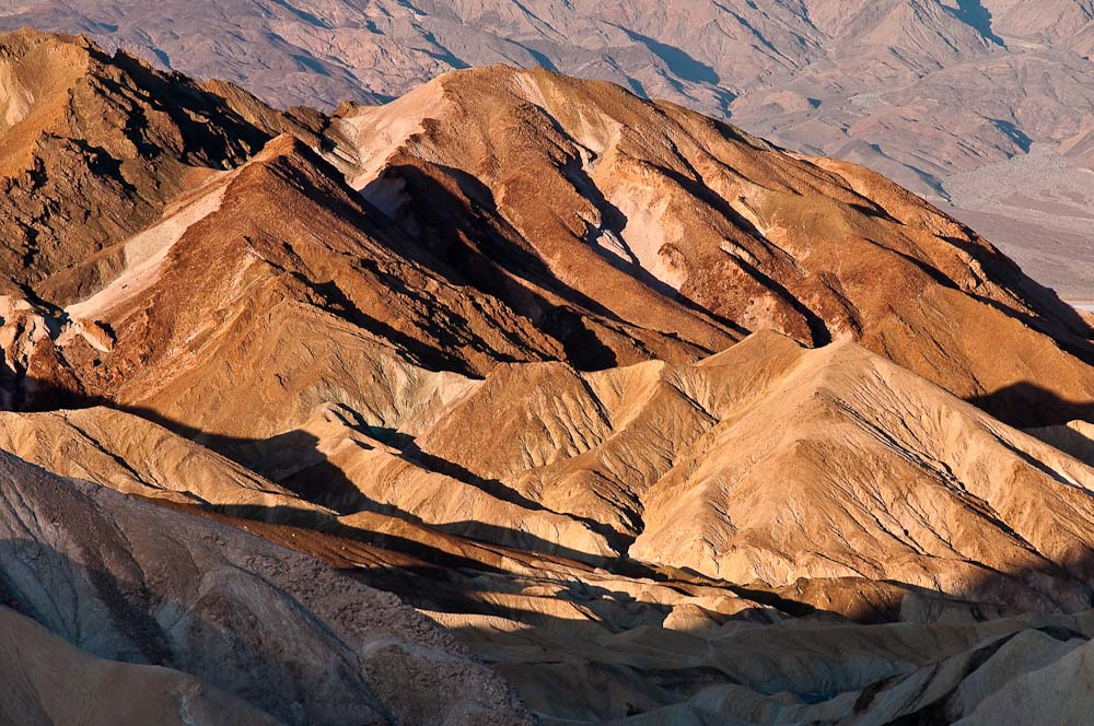 Zabriskie_Point_Sunrise_1180
