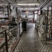 1003_9825_delektas_pharmacy_201407011