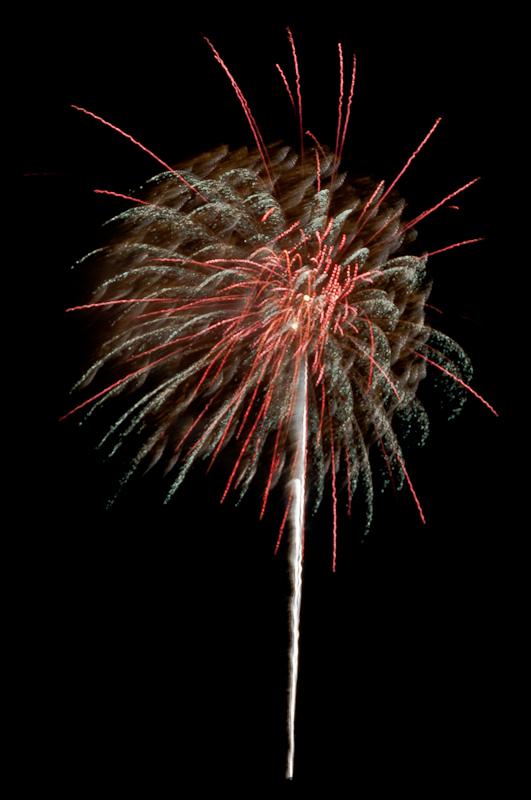 Providence fireworks 2012_9777