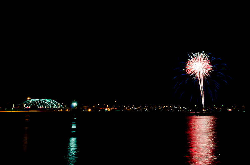 Providence fireworks 2012_9711