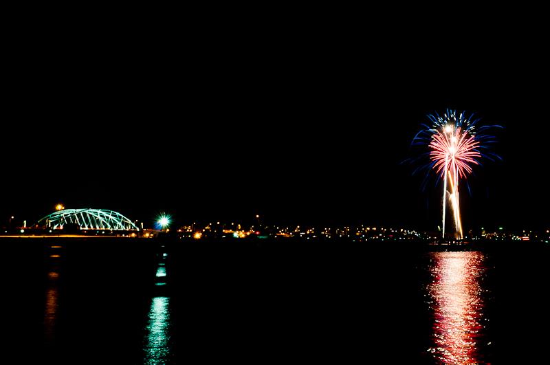 Providence fireworks 2012_9812