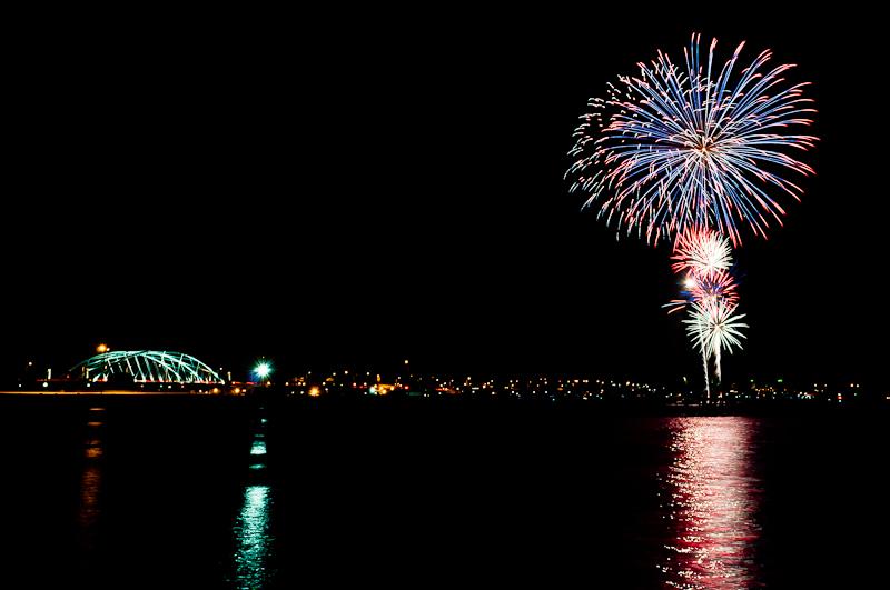 Providence fireworks 2012_9814