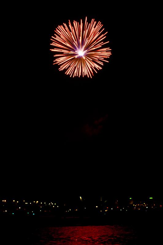 Providence fireworks 2012_9817