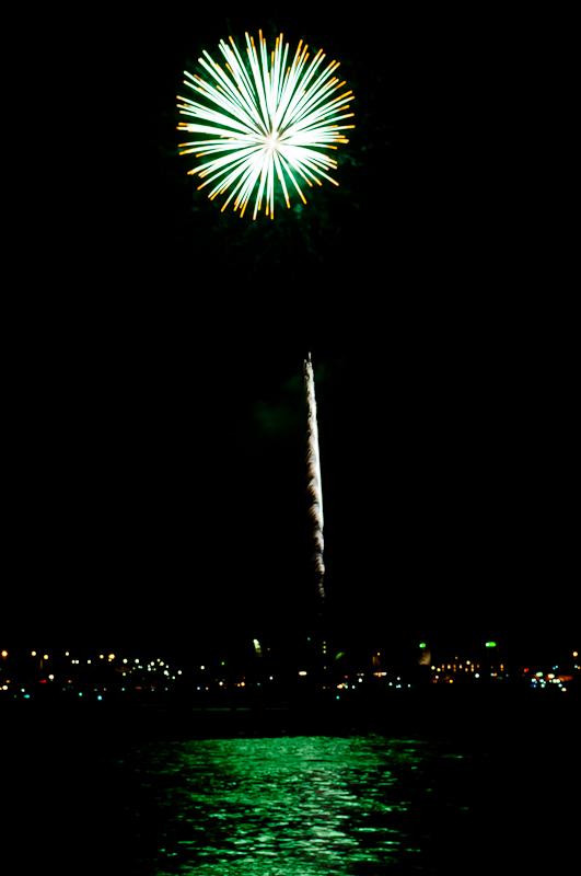 Providence fireworks 2012_9818