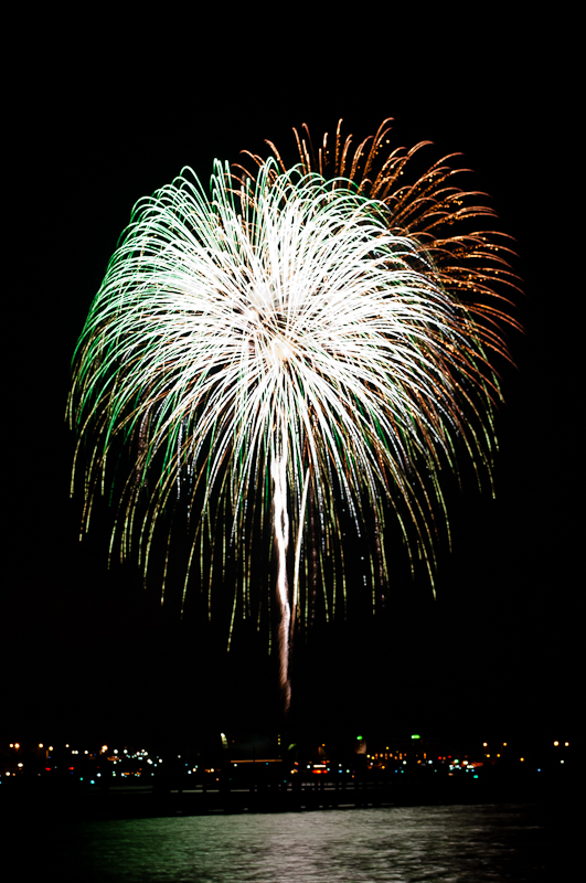 Providence fireworks 2012_9822