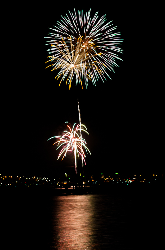 Providence fireworks 2012_9825