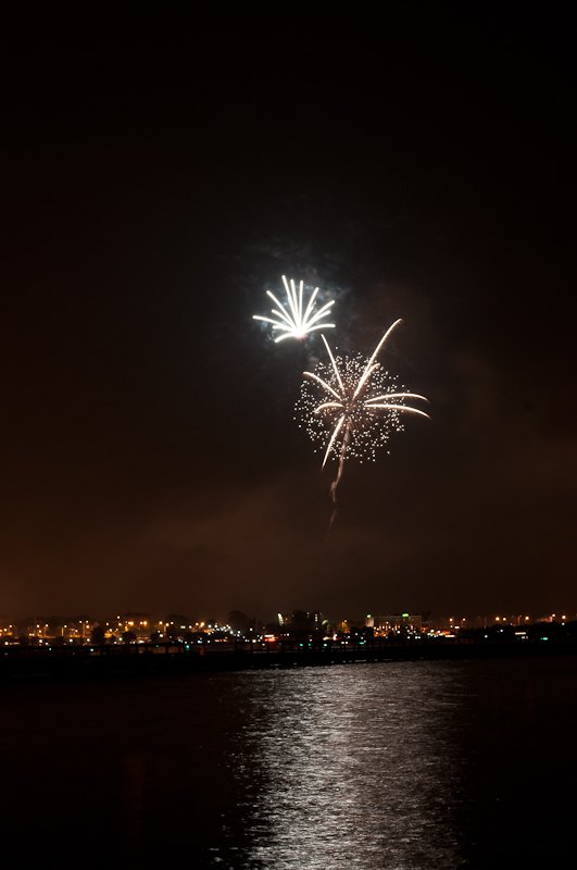 Providence fireworks 2012_9838