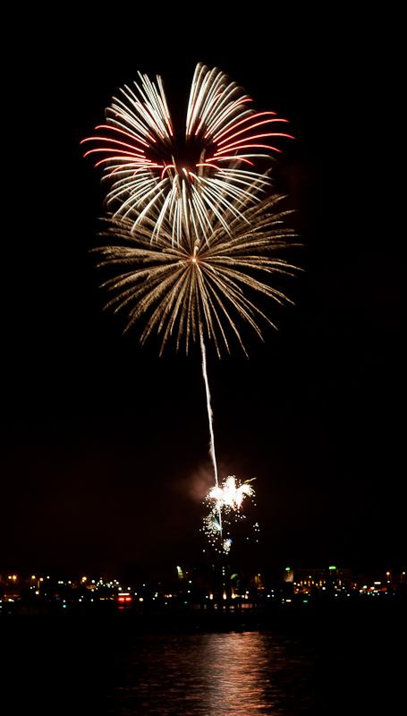 Providence fireworks 2012_9840