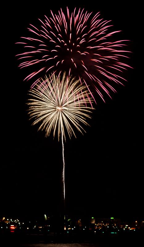 Providence fireworks 2012_9841-1