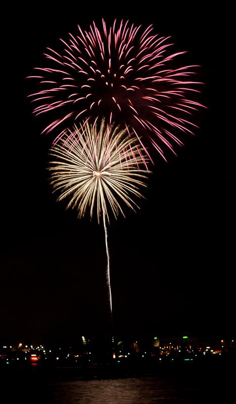 Providence fireworks 2012_9841