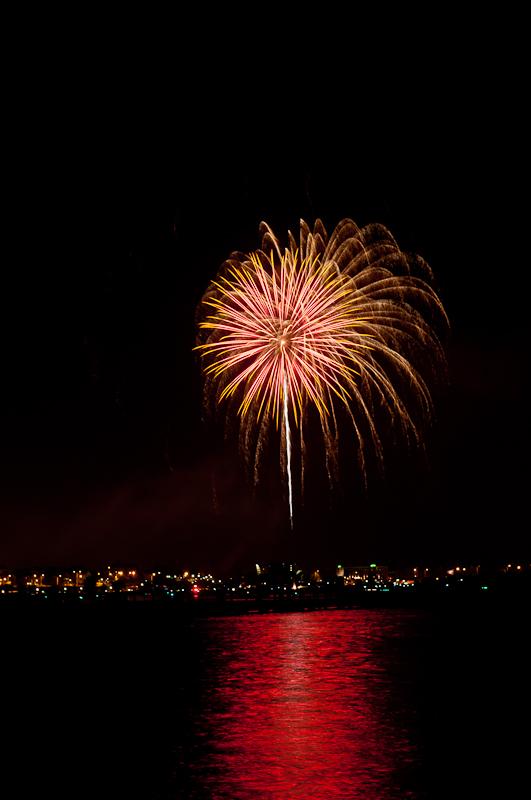 Providence fireworks 2012_9846