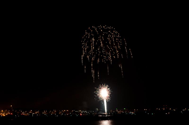 Providence fireworks 2012_9847
