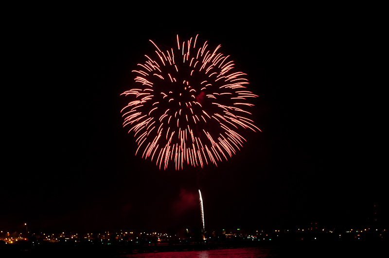 Providence fireworks 2012_9848