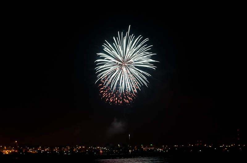 Providence fireworks 2012_9849
